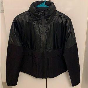 Lululemon - lightweight puffer jacket
